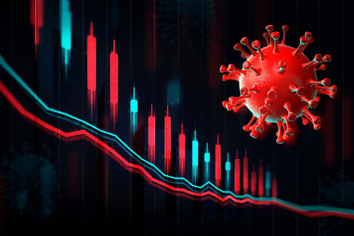 ¿Qué es el coronavirus SARS-Cov-2?